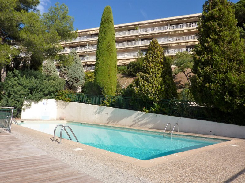 Appartement Cannes, 98 m², 470 000