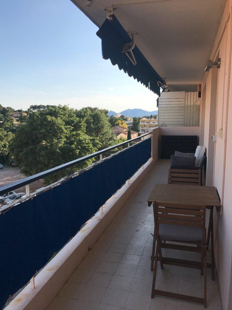 Location appartement et villas maisons le cannet et ses for Location appartement bordeaux et ses environs